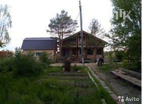 Продажа коттеджи, Архангельская обл., Северодвинск, фото №2