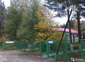 Продажа коттеджи, Ханты-Мансийский АО, Лянтор, фото №1