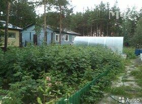 Продажа коттеджи, Ханты-Мансийский АО, Лянтор, фото №7