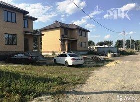 Продажа коттеджи, Омская обл., село Богословка, фото №2