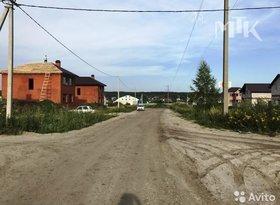 Продажа коттеджи, Омская обл., село Богословка, фото №3