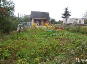 Продажа коттеджи, Тульская обл., посёлок Барсуки, фото №1