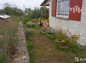 Продажа коттеджи, Тульская обл., посёлок Барсуки, фото №4
