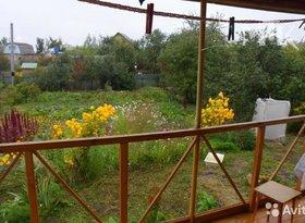 Продажа коттеджи, Тульская обл., посёлок Барсуки, фото №5