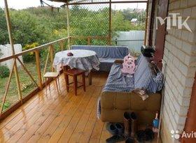 Продажа коттеджи, Тульская обл., посёлок Барсуки, фото №6