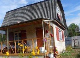 Продажа коттеджи, Тульская обл., посёлок Барсуки, фото №7