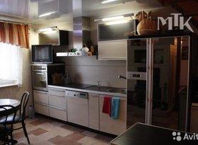 Продажа коттеджи, Карелия респ., Петрозаводск, фото №6