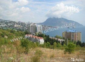 Продажа коттеджи, Республика Крым, Ялта, фото №2