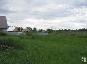 Продажа коттеджи, Курганская обл., Курган, фото №1