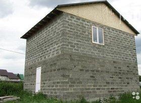 Продажа коттеджи, Курганская обл., Курган, фото №6