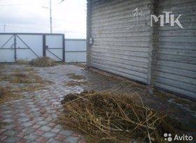 Продажа коттеджи, Ульяновская обл., улица Ленина, фото №1