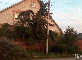 Продажа коттеджи, Пензенская обл., Пенза, фото №6