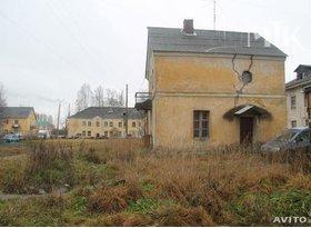 Продажа коттеджи, Карелия респ., Кондопога, фото №1