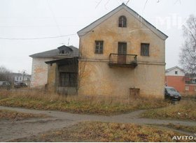 Продажа коттеджи, Карелия респ., Кондопога, фото №4