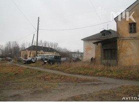 Продажа коттеджи, Карелия респ., Кондопога, фото №3