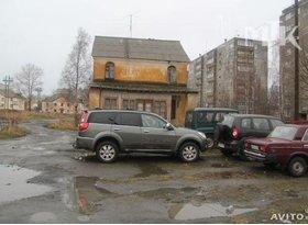 Продажа коттеджи, Карелия респ., Кондопога, фото №6