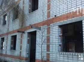 Продажа коттеджи, Чувашская  респ., Чебоксары, фото №3
