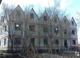 Продажа коттеджи, Чувашская  респ., Чебоксары, фото №5