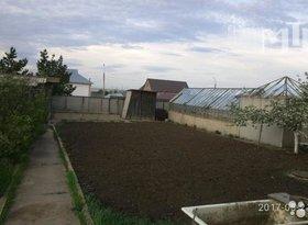 Продажа коттеджи, Севастополь, Севастополь, фото №1