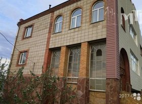 Продажа коттеджи, Севастополь, Севастополь, фото №6