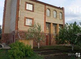 Продажа коттеджи, Севастополь, Севастополь, фото №7