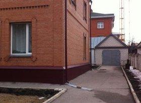 Продажа коттеджи, Ульяновская обл., Ульяновск, фото №2