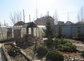 Продажа коттеджи, Курганская обл., Курган, фото №4