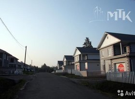 Продажа коттеджи, Томская обл., поселок Холмы, фото №1