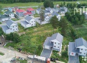 Продажа коттеджи, Томская обл., поселок Холмы, фото №3