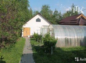Продажа коттеджи, Ханты-Мансийский АО, Ханты-Мансийск, фото №2