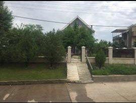 Продажа коттеджи, Астраханская обл., Астрахань, фото №5