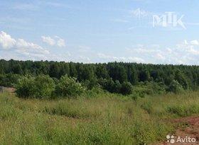Продажа коттеджи, Кировская обл., поселок городского типа Арбаж, фото №4