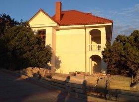 Продажа коттеджи, Севастополь, Севастополь, фото №3