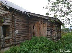 Продажа коттеджи, Вологодская обл., деревня Фофанцево, фото №3