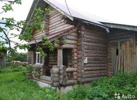 Продажа коттеджи, Вологодская обл., деревня Фофанцево, фото №4