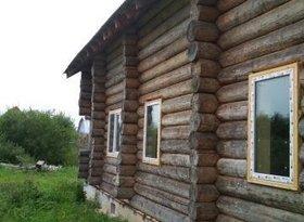 Продажа коттеджи, Вологодская обл., деревня Фофанцево, фото №7