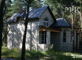 Продажа коттеджи, Брянская обл., Брянск, фото №1