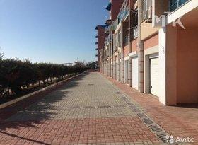 Продажа коттеджи, Республика Крым, Алушта, фото №2