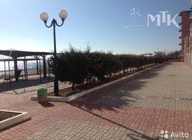 Продажа коттеджи, Республика Крым, Алушта, фото №3