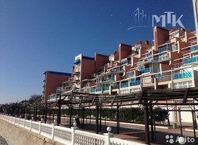 Продажа коттеджи, Республика Крым, Алушта, фото №6