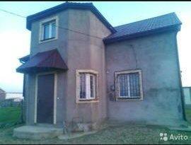 Продажа коттеджи, Дагестан респ., посёлок городского типа Шамхал, фото №2