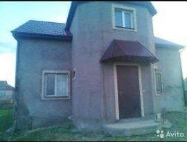 Продажа коттеджи, Дагестан респ., посёлок городского типа Шамхал, фото №4