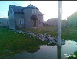Продажа коттеджи, Дагестан респ., посёлок городского типа Шамхал, фото №5