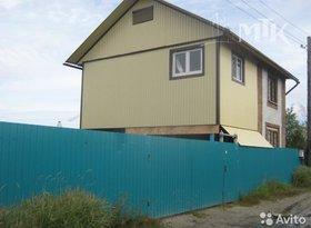Продажа коттеджи, Ханты-Мансийский АО, Сургут, фото №1