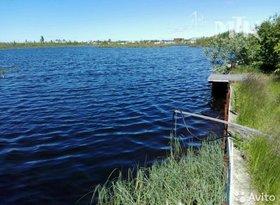 Продажа коттеджи, Ханты-Мансийский АО, Когалым, фото №4