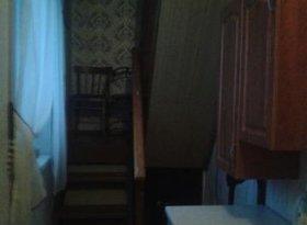 Продажа коттеджи, Ханты-Мансийский АО, Когалым, фото №3