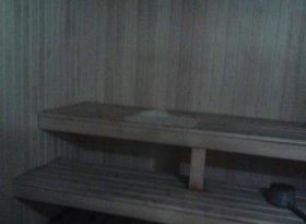 Продажа коттеджи, Ханты-Мансийский АО, Когалым, фото №5