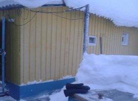 Продажа коттеджи, Ханты-Мансийский АО, Когалым, фото №7