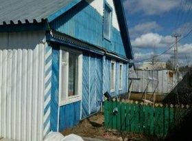 Продажа коттеджи, Ханты-Мансийский АО, Когалым, фото №2