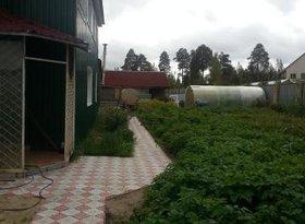 Продажа коттеджи, Ханты-Мансийский АО, посёлок Сингапай, фото №4